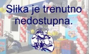nopic